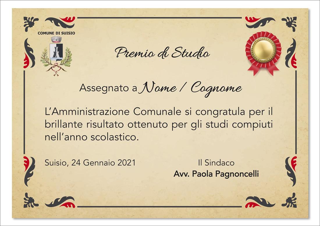 Comune_di_Suisio_Pergamena