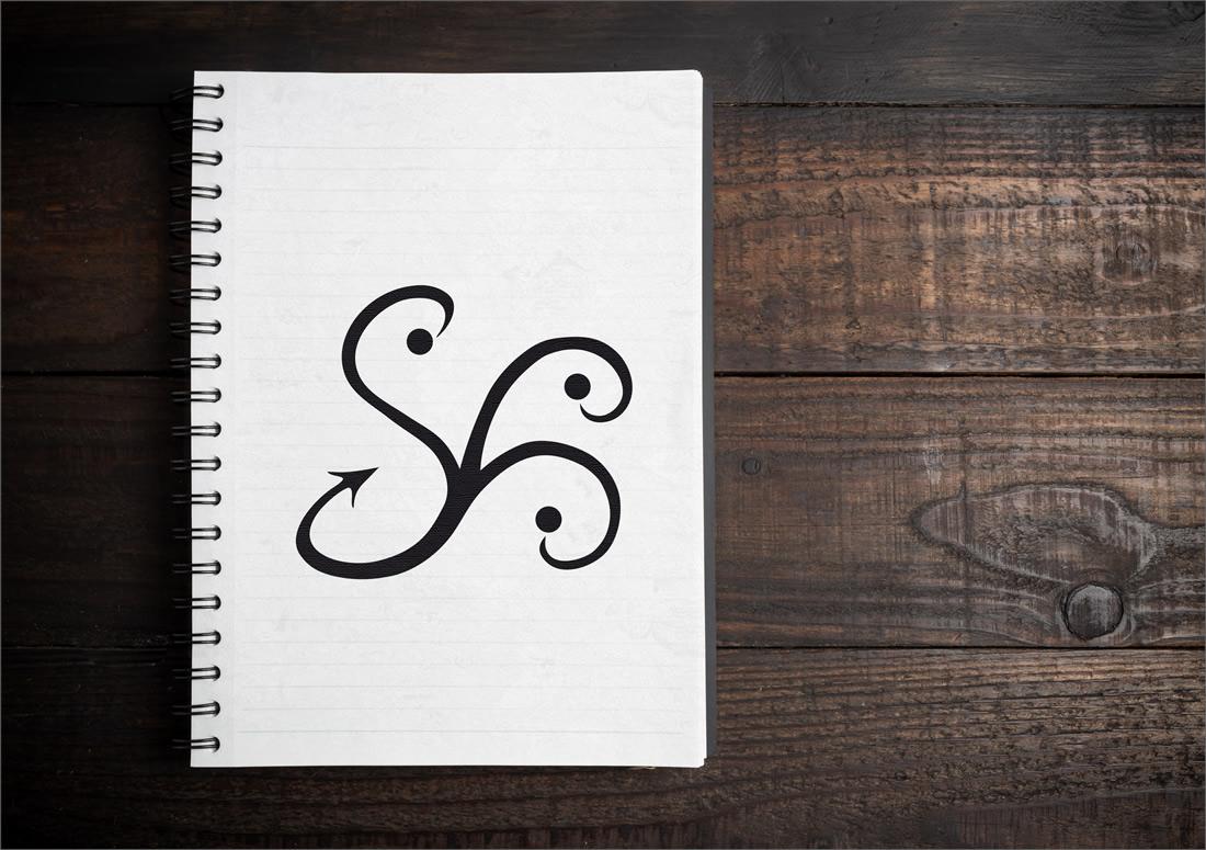Delia_Tannino_Logo_Strega